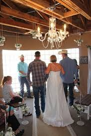 route 66 wedding chapel may