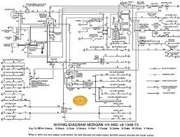 similiar gas ez go workhorse wiring diagram manual keywords alfa showing > ezgo gas workhorse wiring diagram