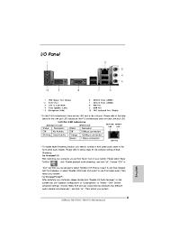 asrock n61p s user manual user manual asrock n61p s page