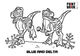 Jurassic World Coloring Sheets Coloring Pages Pinterest Disegni