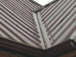 corrugated steel roof corrugated metal roofing corrugated metal roof corrugated metal roofing installation guide corrugated steel roofing sheets weight