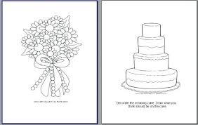 wedding coloring book as awesome wedding por wedding ng book for kids 939