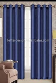 Office curtains Red Days Delivery 1pc Simple Faux Silk Type Of Office Window Curtains With Grommets Alibaba Wholesale Days Delivery 1pc Simple Faux Silk Type Of Office Window Curtains