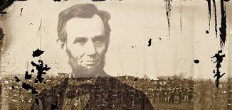 Will the Real Abraham Lincoln Please Stand Up? | History ...