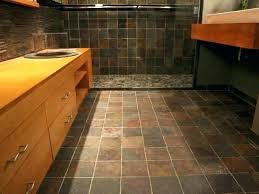 cork flooring in the bathroom. Lowes Cork Flooring Bathroom Marvelous Small Ideas In And The