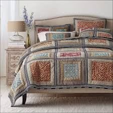 Bedroom : Marvelous Queen Quilt Sets Clearance Quilted Bedspreads ... & Full Size of Bedroom:marvelous Queen Quilt Sets Clearance Quilted Bedspreads  Queen Size Sears Bedspreads ... Adamdwight.com