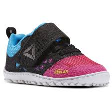 reebok crossfit shoes high top. kids shoes reebok crossfit nano 6.0 - infant \u0026 toddler,reebok basketball shoes,high-tech materials crossfit high top o