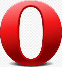 Opera mini is a wonderful alternative for web browsing on an android device. Opera Mini Web Browser Android Opera Mobile Png 3056x3325px Opera Mini Android Android Application Package Computer