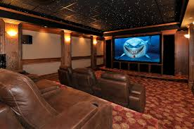 decorations media room wall decor ideas interior design rukle modern home designs lovely theater decorating best cinema sign french eiffel tower