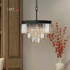 curtain amazing odeon crystal chandelier 30 pottery barn floor lamp hawaii adele small pink ceiling
