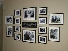 Photo Wall Collage - www.missprissandme.com