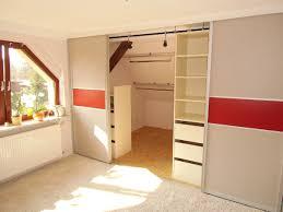 Creative Designs Wohnidee Einbauschrank Raumax Farben Mit