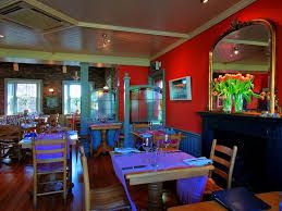 Chart House Restaurant Dingle Ireland Interior Picture Of The Chart House Dingle Tripadvisor