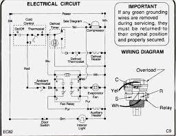 frigidaire refrigerator schematic diagram electrical wire symbol kenmore ice maker wiring diagram frigidaire thermostat wiring diagram wire center u2022 rh casiaroc co frigidaire refrigerator water diagram frigidaire refrigerator