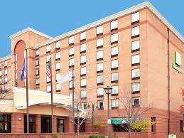 Country Kitchen Lynchburg Va Holiday Inn Lynchburg Hotel By Ihg