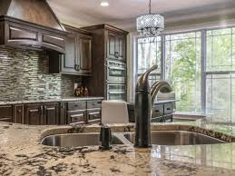 for granite countertops in charleston sc you need a name you can trust east coast granite and design is the preferred name for all your charleston granite