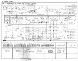 honda honda es6500 wiring diagram 2004 cr v 1990 civic Bosch O2 Sensor Wiring Diagram at Rx8 O2 Sensor Wiring Diagram