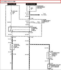 which sensor or relay activates cooling fan on 98 kia sephia 1999 Kia Sephia Fuse Box Diagram 1999 Kia Sephia Fuse Box Diagram #26 1999 Kia Sportage Fuse Box Diagram