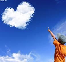Lắng nghe lời thì thầm của trái tim  Images?q=tbn:ANd9GcRb328BoR8v4mb9eQgvMRbZJiJNHUKClBRzhg9hcv25OJIZVLZB&s