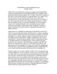 national honor society application essay examples co national honor society application essay examples national honor society application essay