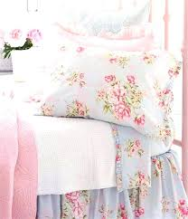 shabby chic quilts shabby chic quilt bedding sets pastel shabby chic bedding shabby chic bedding ideas
