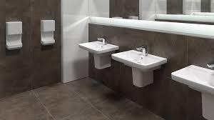 Bathroom Suites, Sanitary Ware, Bathroom Facilities   TOTO
