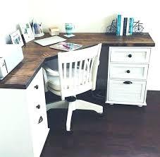 diy l shaped desk ideas corner desk ideas l shaped desk for your home office corner