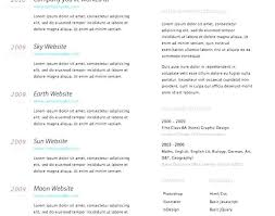 16 New Livecareer Resume Builder Review Pictures