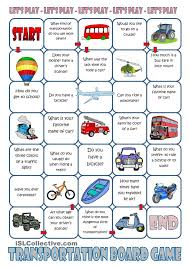 esl games printable past tense bingo 1 - Printable 360 Degree