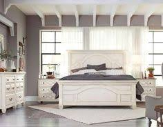 57 Best Levin Furniture - YouTube images | Levin furniture, Youtube ...