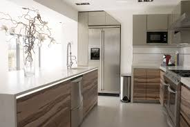 Floor Ideas Luxury Kitchen Island With Sink And Dishwasher For