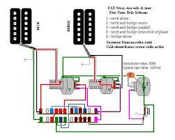 double humbucker wiring diagram Double Humbucker Wiring Diagram dual humbucker wiring diagram dual discover your wiring diagram two humbucker wiring diagram