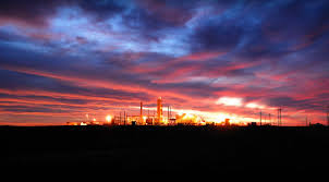 Chart Industries Ga Liquefied Natural Gas Industrial Gas Systems Chart