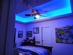 Cool lighting plans bedrooms Ceiling Fixtures Cool Lighting Plans Bedrooms Motoneigistes Cool Led Bedroom Lighting Ideas Missouri City Ballet
