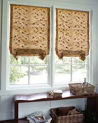 fabric window blinds. Exellent Blinds With Fabric Window Blinds A