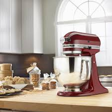 Unique Kitchen Gift Budumakan Top Reviews Budumakan Top 10 Stand Mixers For Cooking