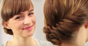 Schulterlanges Haar Frisuren 2017 Neue Frisuren Trends Ideen
