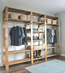furniture wardrobe closet wonderful wardrobe clothing rack projects decorating your small space sauder furniture wardrobe closet