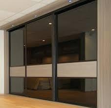 wardrobes with sliding doors bedroom wardrobe sliding