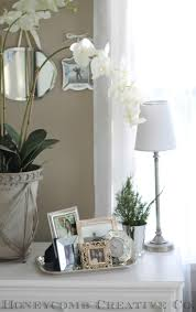 Silver Bedroom Accessories 17 Best Images About Bedroom On Pinterest Bedhead Drum Table