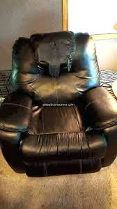 southern motion furniture reviews s leather