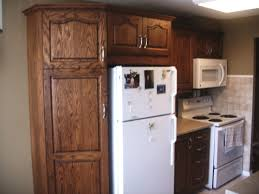kitchen cabinet refacing renovations general contracting
