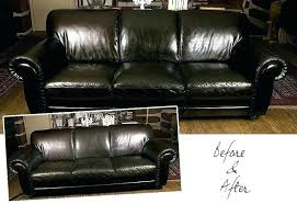 leather conditioner for couch leather conditioner for furniture leather conditioner for couch best leather conditioner leather