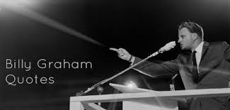 Billy Graham Quotes Extraordinary 48 Billy Graham Quotes To Inspire Your Prayers Prayer Coach