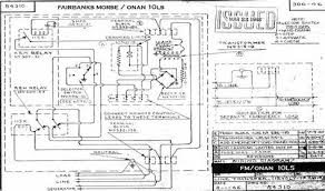 6 5 kw onan wiring diagram wiring diagram for you • wiring diagram onan genset 6 5 kw wiring schematics diagram rh christopherpoehlmann com onan 6500 generator wiring diagram onan engine wiring diagram all