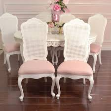 best 25 cane back chairs ideas on how to reupholster fantastic french cane chair