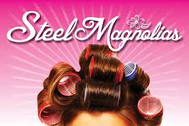 Image result for steel magnolias