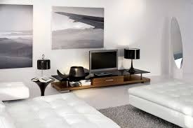 Modern Bedroom Paint Best White Paint For Living Room Living Room With White Walls