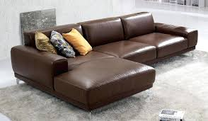 corner sofa leather leather corner sofas in sofa within idea 9 corner sofa bed leather ikea