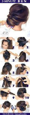 hairstyle games for s photos dress up kids